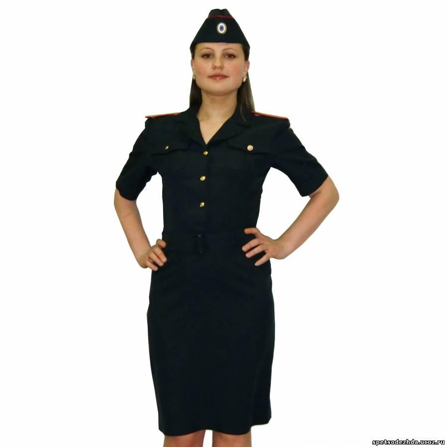 одежда армейского образца летные куртки
