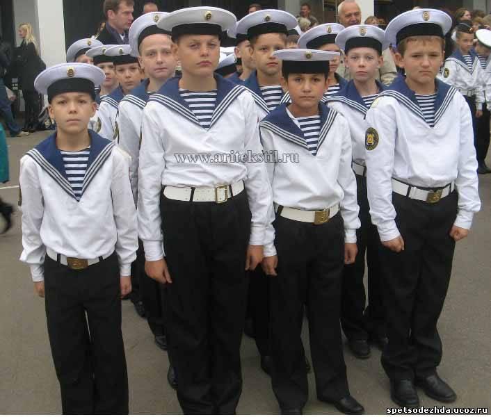 Детская одежда интернет-магазин mothercare в беларуси